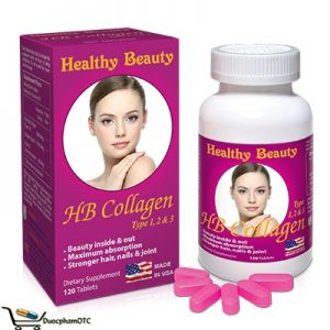 bổ sung collagen 123 tốt cho làn da