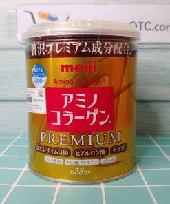 Amino Collagen Premium