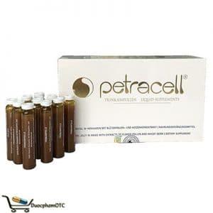 Petracell Royal Jelly
