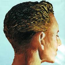 làm san để làm tóc dày