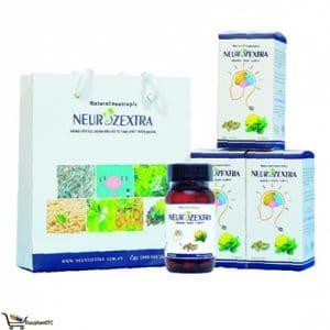 neurozextra bổ não
