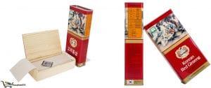 Chungok Korean Red Ginseng hỗ trợ giảm mệt mỏi, tăng cường sức đề kháng
