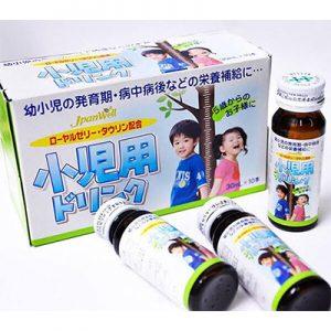 TopLoan New hỗ trợ tăng cường sức khỏe, dành cho trẻ trên 2 tuổi