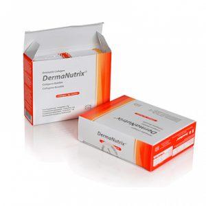 Collagen DermaNutrix nhập khẩu chính hãng từ Thụy Sĩ