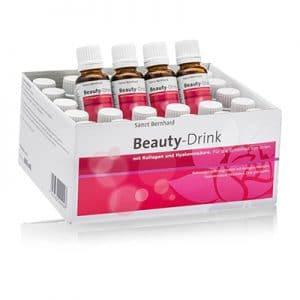 Beauty Drink nhập khẩu đức