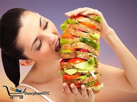 người bệnh tiểu đường ăn nhiều