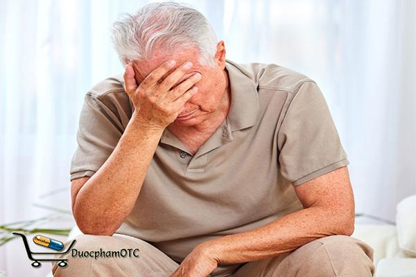ânhr hưởng đến khr năng sinh sản bệnh phì đại tuyến tiền liệt