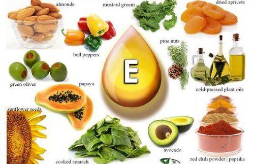 chế độ ăn uống cho gnuwoif suy giãn tĩnh mạch chi dưới