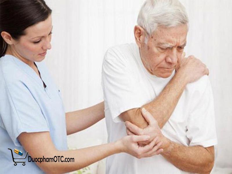 Biện pháp phòng ngừa bệnh loãng xương