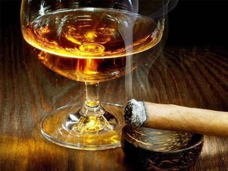 bia rượu làm tăng nguy cơ bệnh tinh trùng yếu